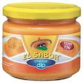 エルサボール チーズソース 300g×12個