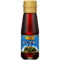 李錦記 魚醤(ナンプラー) 130g×12個