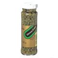 グリーンゴールド ケッパー 100g×12個