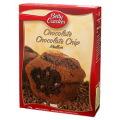 ベティクロッカー チョコレートチョコレートチップマフィンミックス 410g×8個