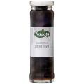 フラガタ ブラクオリーブ(種抜き) 70g×12個