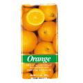 ワインリッヒ オレンジ 100g×10個