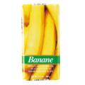 ワインリッヒ バナナ 100g×10個