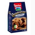 ローカー クワドラティーニ チョコレート 125g×12個