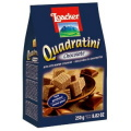 ローカー クワドラティーニ チョコレート 250g×18個