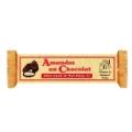 ベキニョール アマンド ショコラ(アーモンド チョコレート) 20g×25個