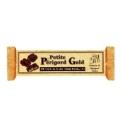 ベキニョール プチ ペリゴール ゴールド(クルミ チョコレート) 20g×25個