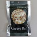 QBB チーズバル 30g×30個
