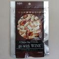 QBB チーズバル ワインに合うミックス 40g×30個