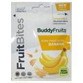 バディーフルーツ フルーツバイツ バナナ 28g×18個