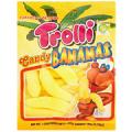 トローリ キャンディバナナ 100g×12個