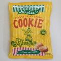 フラ印 パインココナッツクッキー 90g×12個