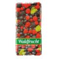 ワインリッヒ フォレストフルーツ 100g×10個