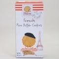 ピエールビスキュイットリー ピュアバタークッキー 50g×12個