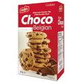 レクラーク チョコレートチップクッキー 300g×12個