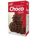 レクラーク ダブルチョコレートクッキー 300g×12個