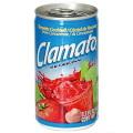モッツ クラマト トマトカクテル 163ml×24個