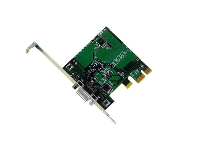 Matrox_PCIe