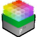 livegrade-app-logo_128
