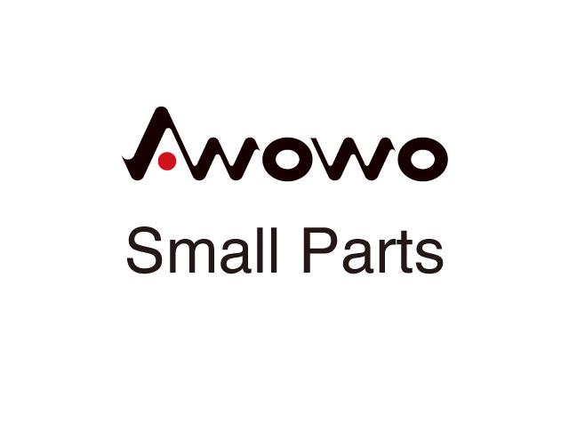 AW_samll_parts