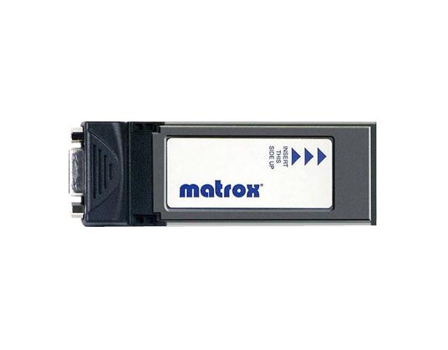 Matrox_Express34