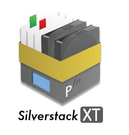 Siverstack_XT
