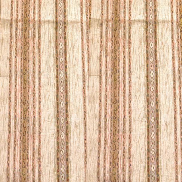 海外輸入生地 ネイティブ柄 イカット柄 オルテガ柄 ジャガード ゴブラン〈トルコ製〉 インポートファブリック テキスタイル 織物 織もの 布【在庫処分】【在庫限り】【特価】【お試し】【レビューを書いてメール便送料無料】177