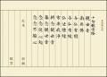 十句観音経 写経用紙セット 冊子式