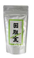 健康屋さん 田胆金(でんたんこん)45g(約450粒) (犬・猫) 【サプリメント】