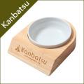 kanbatsu カンバツ LAVISH Single dish ラビッシュ