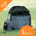 プレーンエアキット L 【ドッグバック用オプションキット】【ドッグバッグ】
