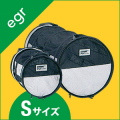 ペットチューブ S 48〈W〉×43〈H〉(犬・猫用) 【ドライブシート】【ペットフード】