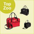 【Top Zoo】 キャビンバッグ