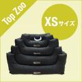 【Top Zoo】 ドゥドゥコージージーンズ XSサイズ