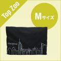 【Top Zoo】 ドゥドゥ ニューヨーク  Mサイズ