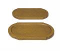 ◆木製仏具2点セット・なら(ライト)