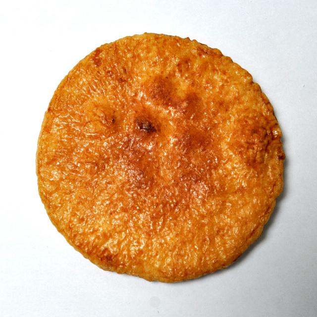 特選堅焼煎餅