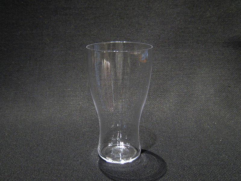 11-700 極ウス 冷酒杯