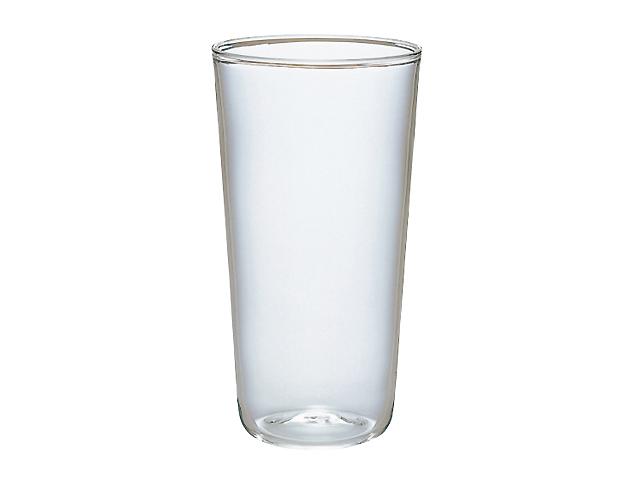 ホットグラス/マググラス