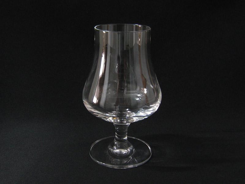 SL-5870 バー161-31 ウィスキー