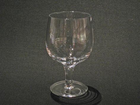43T023 ラウンディッシュ 冷酒グラス