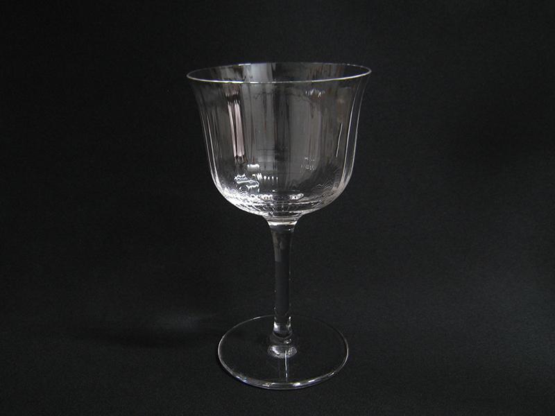 SO-32M ソフィア ワイン