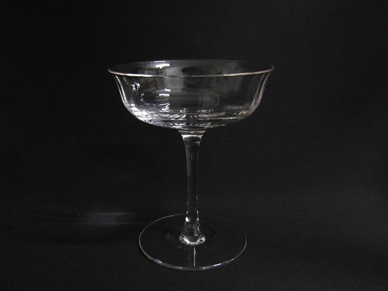 SO-45M ソフィア シャンパン