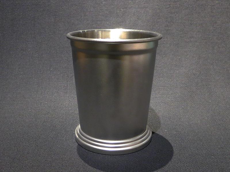 ブラスト  Julep Cup ジュレップカップ