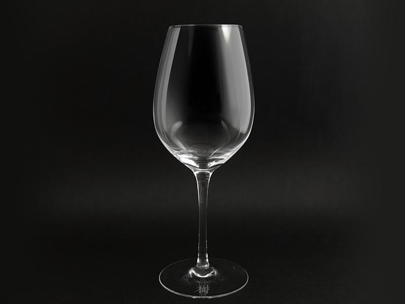 SK イツキワイングラス