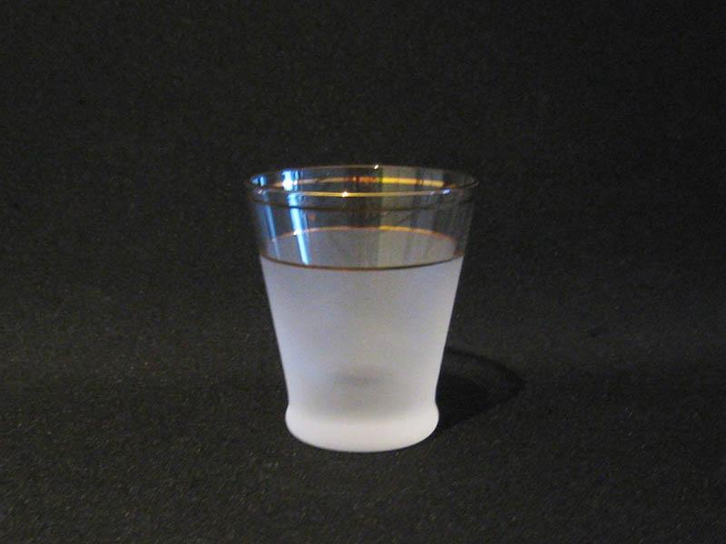 17201-478 杯 (消金線)