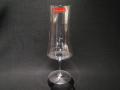 WILLSBERGER-ANV.11oz ビールチューリップ