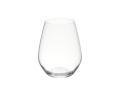 オーセンティスカジュアル白ワイン