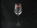 シェリール 白ワイン