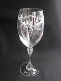 シェーナ ポエティックワイン  WHITE